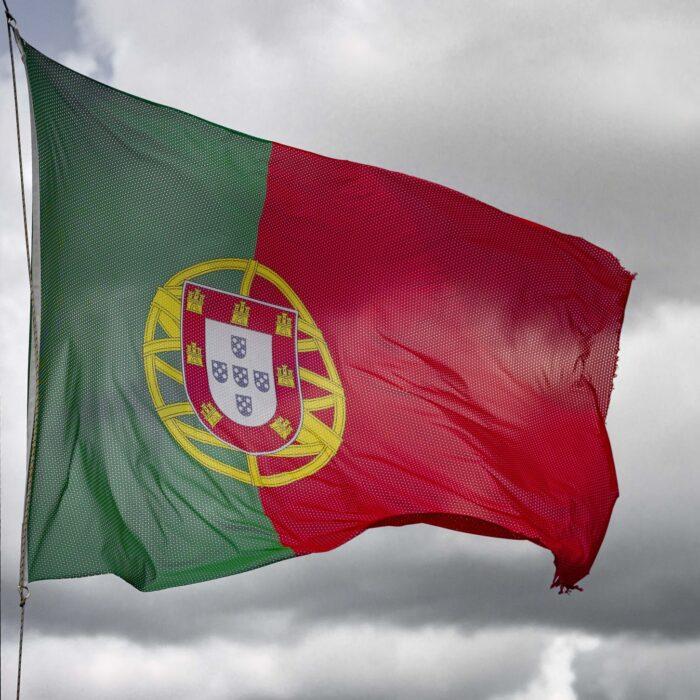 OMC Lisbon