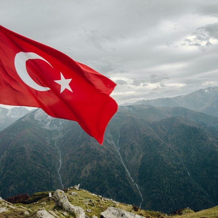 OMC Turkey