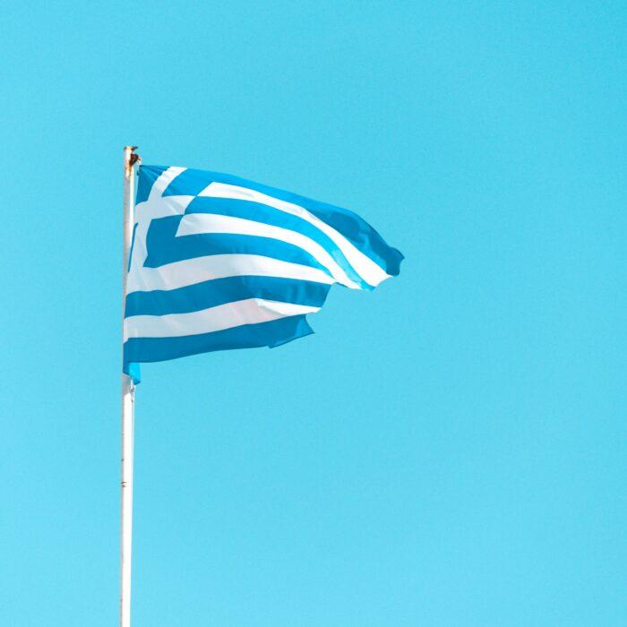 OMC Thessaloniki