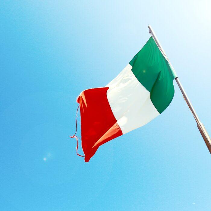 OMC Naples